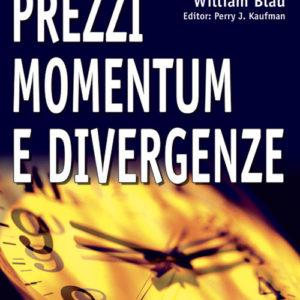 Prezzi momentum e divergenze