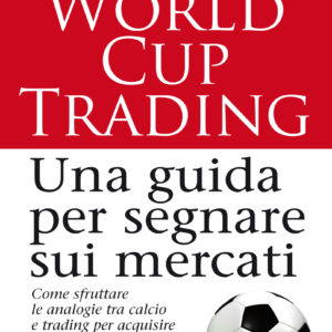 World Cup Trading