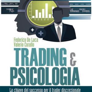 Trading e Psicologia