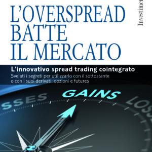 L'overspread Batte Il Mercato