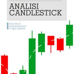 Analisi Candlestick