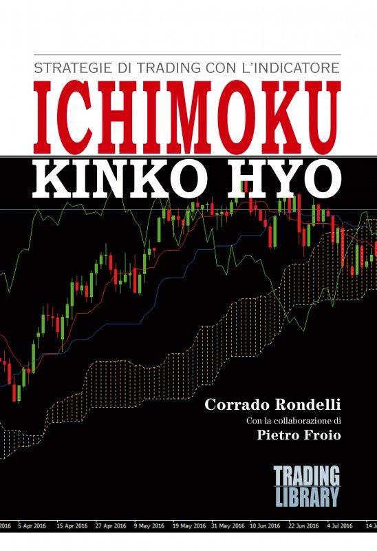 '([Scarica]) Ichimoku Kinko Hyo. Operatività sui mercati PDF ...