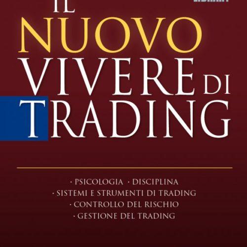 Il Nuovo Vivere di Trading