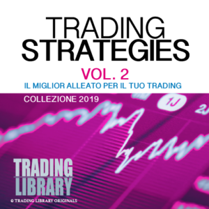 Trading Strategies - Vol II