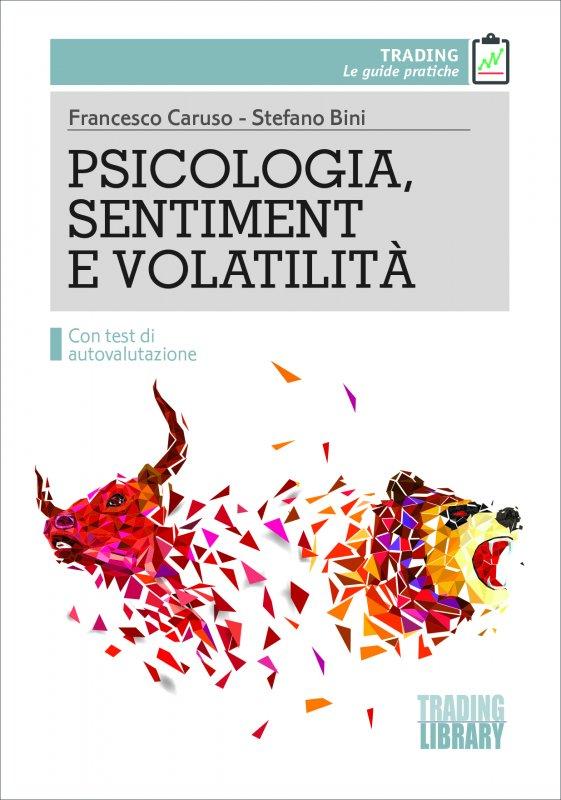 psicologia sentiment e volatilita