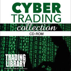 CD - Cyber Trading