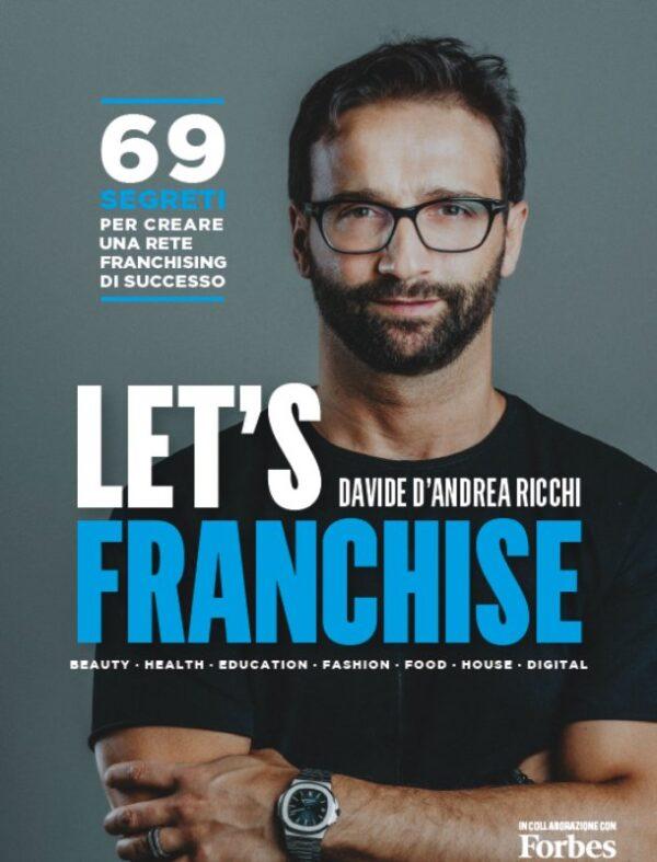 let's franchise