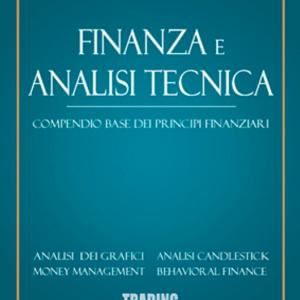 Finanza e Analisi Tecnica Luca Proietti