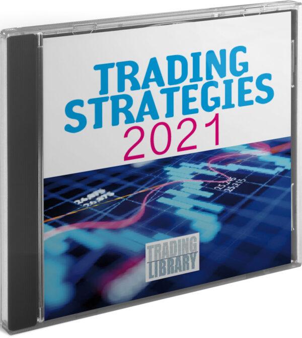 Trading Strategies 2021