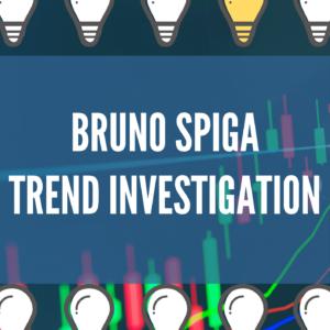 Trend Investigation